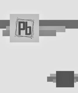 Универсальный скетч №5 от Pb