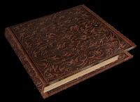Maesa's Book Box
