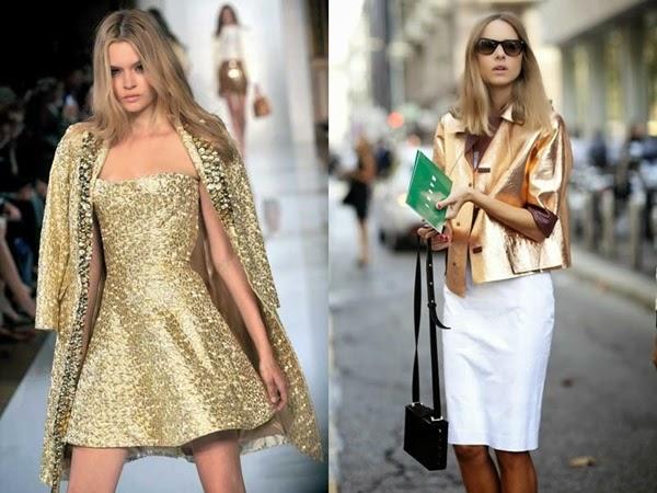 altın-renkli-elbiseler