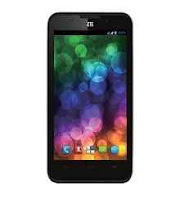 Buy ZTE Blade G2 V880H at Rs.2990 : Buytoearn