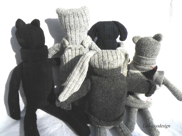riciclo-creativo-creative-recycling-hand-sewed-handmade-ecosostenibile-ecofriendly-stuffed-animal