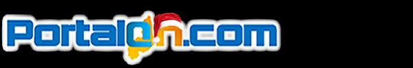 Portalqn.com