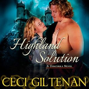 Highland Solution