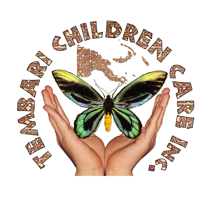 Tembari Children's Care (TCC) Inc