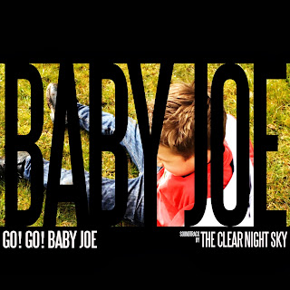 http://www.d4am.net/2013/10/the-clear-night-sky-go-go-baby-joe.html