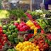 10 Gründe, warum wir den Wiener Naschmarkt lieben