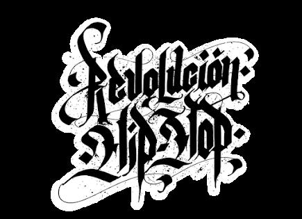 Festival Revolución Hip Hop Guatemala