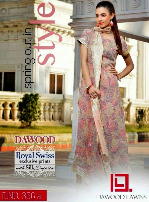 Embroidered summer dress collection