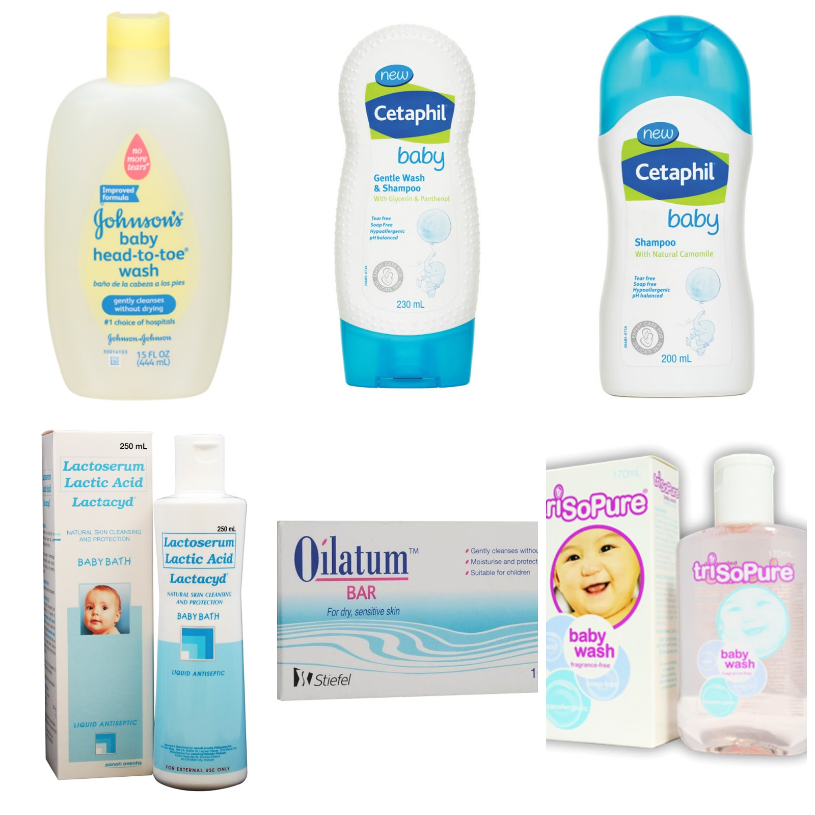 Baby bath essentials review mommy lady blogs for Bathroom essentials