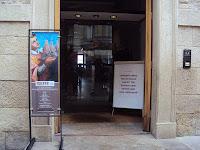 Museo di Stato di San Marino