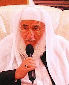 Syeikh Muhammad Ali As-Shobouni