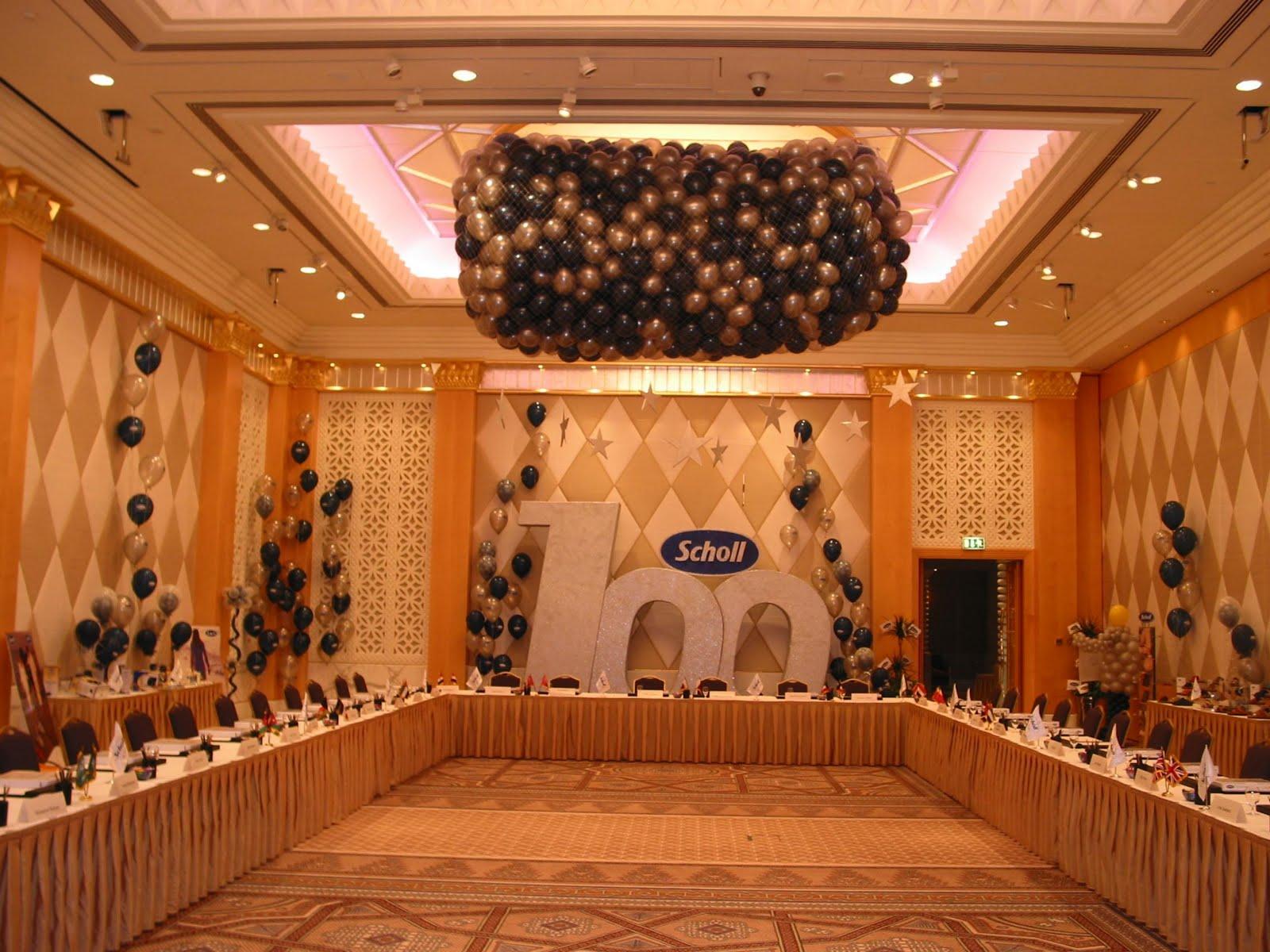 Wedding Decoration with Balloons 1600 x 1200 · 240 kB · jpeg