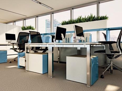 Salone del mobile 2013 architettura e design a roma for Salone mobile ufficio