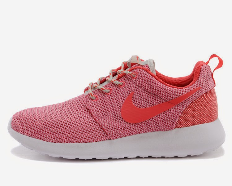 Cheap Nike Running Shoes For Men Bwmidcl Women Shoes Women Shoes