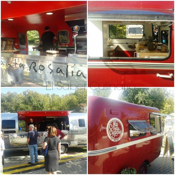 MadrEAT el primer Street Food Market de Madrid-3