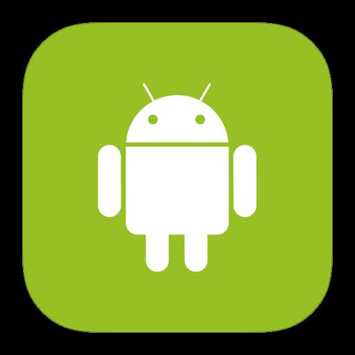 Cara Unroot Android Dengan Mudah