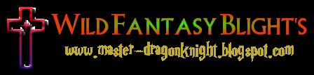 Wild Fantasy Blight's