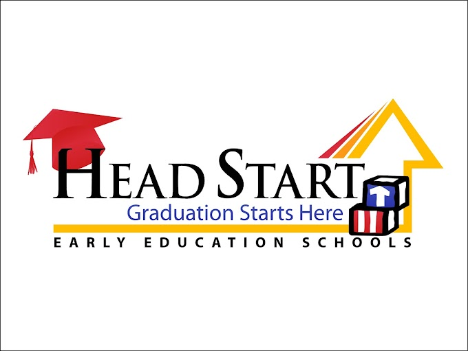 Welcome to the New Online Home for Head start