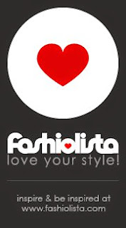 http://www.fashiolista.com/style/Dora_D/