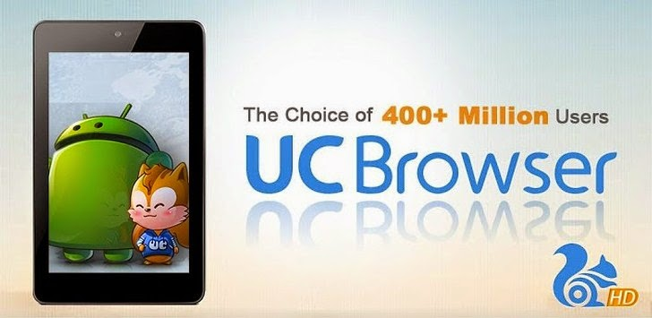 UC Browser Java Mobile Download