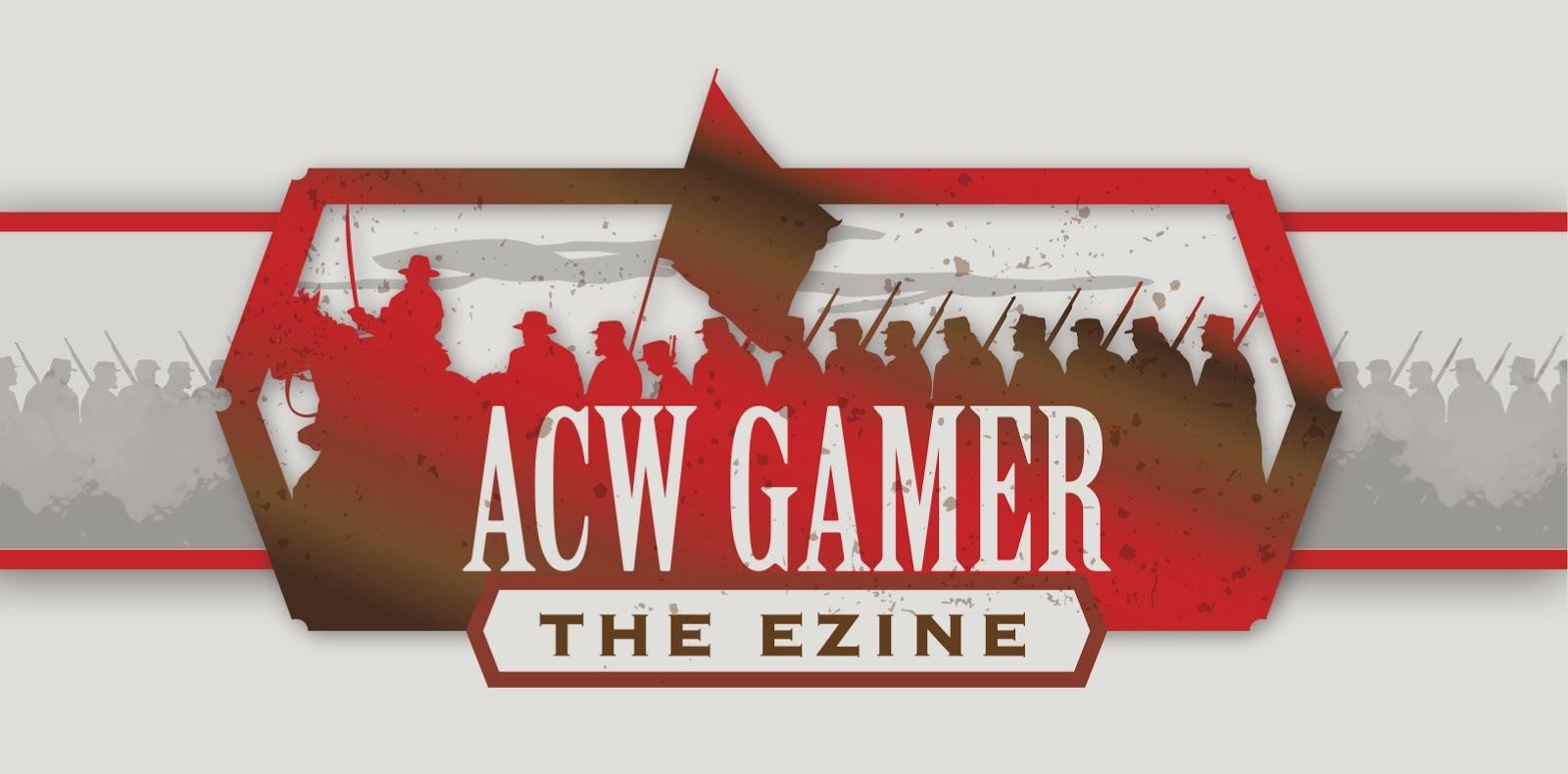 ACW Gamer