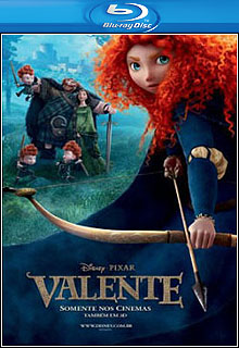 Download Filme Valente - Bluray - BDRip Dublado - Torrent