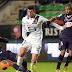 Pronostic Ligue 1 : Bordeaux - Ajaccio