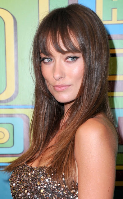Prom Hairstyle Updos Fringes Hairstyles 2013 Make You