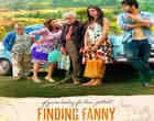 Watch Hindi Movie Finding Fanny Online