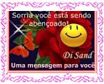 Selinho da Sandra