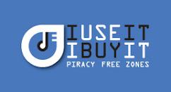 IMSTA - no Piracy here!