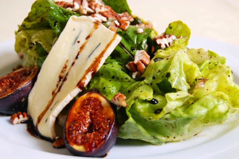 Comida vegetariana - Comida vegetariana facil de preparar ...