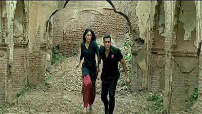 bodyguard Salman khan movie 2011