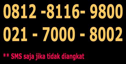 Telephone Satelite Indonesia: JUAL SUPER MURAH: UNIDEN oceanus VHF Marine Rig