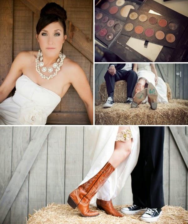 Todo para una boda perfecta todo que ver con boda para - Todo lo necesario para una boda ...