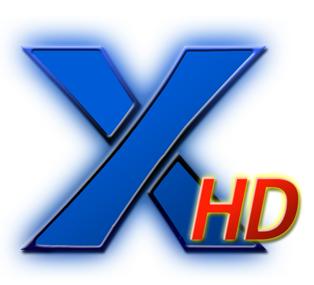 Download VSO ConvertXtoHD 2014 + Crack