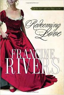download redeeming love francine rivers pdf