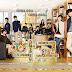ซีรี่ย์เกาหลี School 2013/ โรงเรียนหัวใจใส [พากษ์ไทย]  + [ซับไทย]