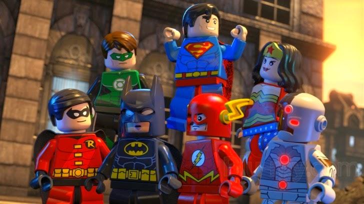 lego batman 2 download skidrow