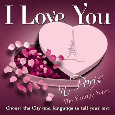 Romantic i love you wallpapers