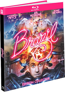 Brazil-Directors.Cut.1985.iTALiAN.AC3.BRRip 