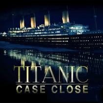 Titanic Full