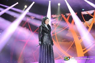 Shila amzah patah seribu ajal 27