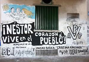GENTILEZA DE LOS COMPAÑEROS DE LA UB