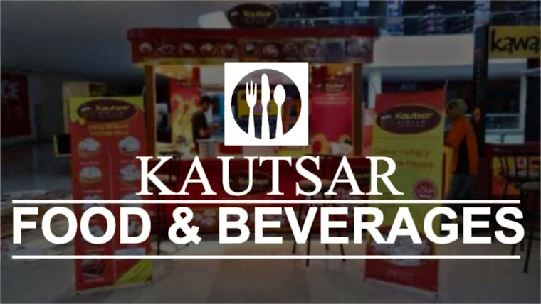 Kautsar Food and Beverages kautsar dimsum sosis reseller dimsum supplier dimsum dimsum enak dimsum