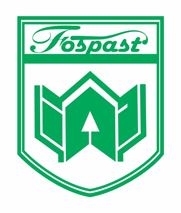 FOSPAST - SMAN 1 Selong