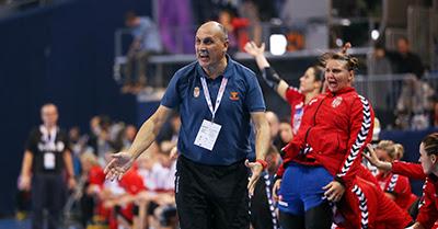 Mundial Serbia 2013: Así están las cosas en los grupos A y B cuando sólo falta una jornada   Mundo Handball