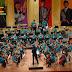 Orquesta Sinfónica Juvenil del Maule se presentará en Cauquenes