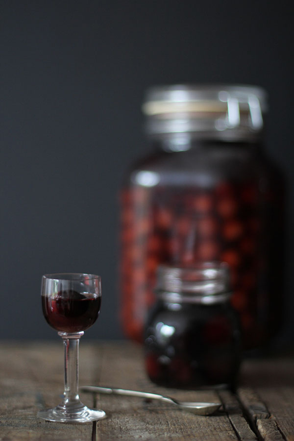 diy blackberry liqueur diy hazelnut liqueur diy peach liqueur diy ...