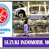 Hasil Psikotes PT. Suzuki Indomobil Gel 1 (Pagi)